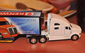 Bcx.News Toy Truck As A Form Of Motor Vehicle Buddy L Trucks Sturditoy Keystone Steelcraft Free Appraisals 13 Top Toy For Little Tikes Childs Toy Trucks In Spherds Bush Ldon Gumtree Handmade Wooden Dump Truck Hefty Toys Pin By Jamie Greenlaw On Pinterest 164 Scale Model Truckisuzu Metal And Trailer Souvenirs Stock Image I2490955 At Featurepics Kids Friction Powered Cstruction Vehicle Tipper Photos Royalty Images Bruder Ram 2500 Pickup Interchangle Reclaimed