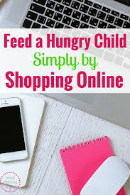 Feed A Hungry Child With Online Coupon Codes At Save1 Coupon Inserts Coupons In Address Change Passion Planner 2019 Radiant With Sunday Start 7 X 10 Rose Gold English Lapdog Creations Plum Paper Vs Daily Whats The Biggest Roundup 110 Planners For Creatives And Stickers Medium Sized Printable Frosty Blue Digital Download Costco Auto Discount Gm Subway Code Uk Clever Fox Planner Unboxing Runplanrepeat Passion 8 Alternatives To Pro Get One Give By Angelia Trinidad Amazoncom S015 Asterisks Diecuts 36 Any