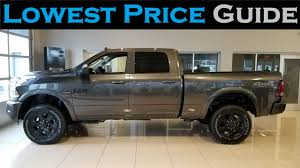 100 Truck Or Car How To Get The LOWEST Price On Your New Or Buyers Guide