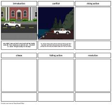 100 My Truck Buddy My Project Storyboard By Zackzabel14