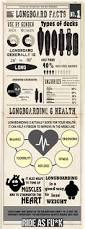 Types Of Longboard Decks by More Facts And Stats About Longboarding Infographic