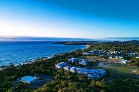 100 Agnes Water Bush Retreat 2019 Best Of Australia Tourism TripAdvisor