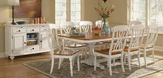 Solid Hardwood Lattice Dining Room Chair HomePlex Furniture