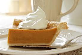 Desserts With Pumpkin Pie Filling by Cannabis Pumpkin Pie Eat Your Cannabis