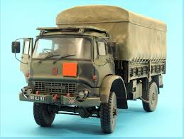 AA Products » 1:35th Complete Kits » K188L - Accurate Armour My First Model Kit Wwwaslanbeharcom Italeri Kits On Twitter Your Scale From Swen Willer Custom Semi Truck Best Resource Dodge Truck Model Kits Dodge Pickup Mpc 125 Factory Sealed Vintage Rare Amt Peterbilt Wrecker T533 Amt Ertl Ford F150 Flareside Truck Model Kit Unbuilt New Models Trucks For Sale Archives Tow Kit Detail And Dioramas Pinterest Rig Kitscars Rigs Garbage Learning Street Vehicles Kids 3d