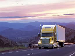 About Us — CDL Safety School 1-800-TRUCKER Top Gear Truck Driver Traing Opening Hours 630 Kellough Rd Class 1a Maximum Links Cdl Safety School 1800trucker City Forklift Driving A Toronto Trans Lessons Schools 20 A1 Mansas Va Youtube Home Rtds Trucking In Las Vegas Nv St Best Image Kusaboshicom Welcome To Xpress Indianapolis
