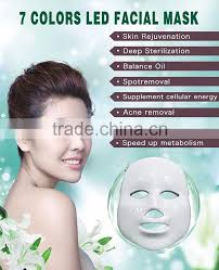 Infrared Lamp Therapy Benefits eyco red light acne benefits of infrared light therapy light skin