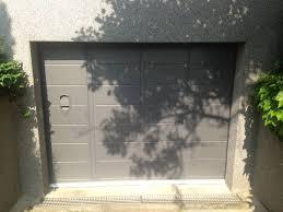 porte de garage 78 porte sectionnelle automatique yvelines porte