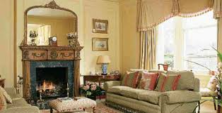 Formal Living Room Furniture by Living Room Crystal Chandeliers Beautiful Empire Style Living