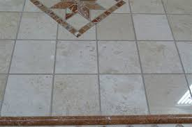 granite and quartz tile in wayne nj clifton tile plaza