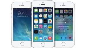 iPhone 5S iPhone 5C bound into Boost Mobile next week