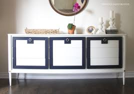Broyhill Brasilia 9 Drawer Dresser by Part One Search Tips U0026 Etiquette Guide For Finding The Furniture