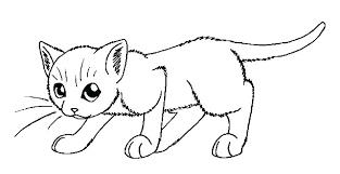 Printable Dog Coloring Sheets And Cat Pages House Dogs Cats Of A Free Printa