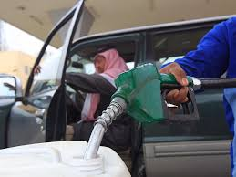 Fuel Prices: Saudi Arabia Reportedly Planning To Hike Gas Prices By ... Red Diesel Prices 2018 Crown Oil Uk Fuel Prices Alternative Wikipedia This Morning I Showered At A Truck Stop Girl Meets Road Former Pilot Flying J Trainee Told To Get Your Mind Comfortable Lorry Owners Nationwide Strike Over Hike In Fuel And Gut Feeling Radical Islam Crude Oil Ready Rumble The Travelcenters Of America Made Money On Lower 2014 Our Fuels Services Payment Options Featured Products Topsfield Uhaul Trucks How Save Gas Expenses Youtube