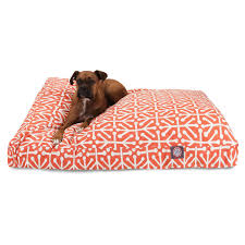 Snoozer Cozy Cave Pet Bed by Snoozer Orthopedic Poly Cotton Cozy Cave Pet Bed Hayneedle