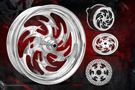 Xtreme Machine Wheels   Tricked Out Cycles Custom Wheels Chrome Rims Tire Packages At Caridcom Black 4wd Discounted Tough Quality 4x4 Modification Racing Car Become More So Cool Bigjlloyd 2002 Dodge Ram 1500 Regular Cab Specs Photos Super Cool Rims Challenger Forum Crazy Tuned Bugatti Veyron 164 Grandsport By Forgiato Red Truck Just A Guy Jesse Greenings 27 Roadster Tires Amazoncom Find The Classic Of Your Dreams Www Ballistic Utility Vehicle 2018 Bmw X5 M Wheelsca