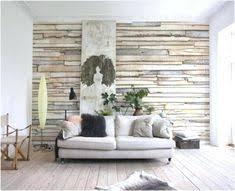 110 tapeten wohnzimmer ideas wallpaper living room home