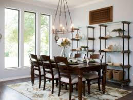 Small Of Exquisite How To A Styles Trend Shocking Fixer Upper Room Lighting Bp Hfxuph Gaspar