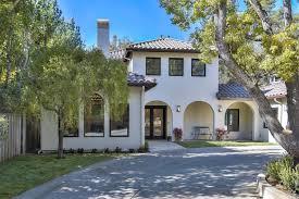 100 Sleepy Hollow House 101 Drive San Anselmo CA 94960 Sothebys