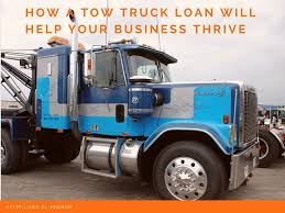 Get Started With Your Tow Truck Business Using A Tow Truck Loan Or ... All Broward County Towing95434733 Towing Business Plan Template Aviation Cporate Wings Powered By Tow Truck Wikipedia Smyrna Roadside Assistance And Emergency Marietta Wrecker Greensboro Service 33685410 Car Heavy Any Time Virginia Beach Top Rated How To Get Paid Accident Rates When Aaa Is Involved Company Angels 14727 Se 82nd Dr Clackamas Or 97015 Ypcom To Become A Tow Truck Driver Or Operator Sample 1 Cmerge The Ballina Difference Detroit Police Take Over Part Of City Towing Operations