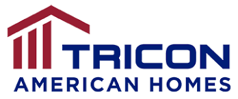 Tricon American Homes Life Well Lived