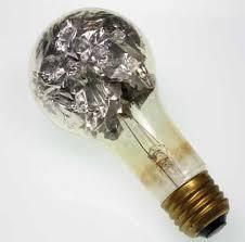 Great Bulbs of History & The Oldest Light Bulb