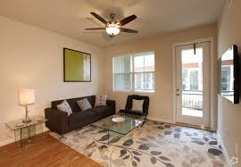 2 Bedroom Apartments Chico Ca by 2 Bedroom Apartments For Rent In Chico Ca Apartments Com