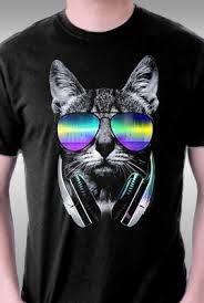 cat t shirts cat shirts graphic cat tees t shirts teefury