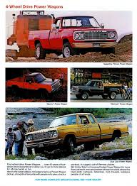 Hot Cars 1978 Dodge Warlock Pickup U71 Indianapolis 2013 Crew_cab_dodower_won_page Jdub_20 1997 Ram 1500 Crew Cabshort Bed Specs Photos Ramcharger Jean Machine One Owner Matching Numbers Low Miles Lil Red Express Little Red Express Pinterest D100 Dodge D100 Dodge Pickups 1970 71 With 197879 Truck Fan Favorite Hemmings How To Lower Your 721993 Moparts Jeep Automotive History The Case Of Very Rare Diesel File1978 D200 96116703jpg Wikimedia Commons