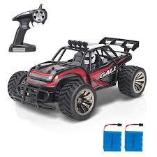Gimilife Toy RC Vehicles, Fast Remote Control Car,Terrain RC Cars ... Fast Electric Rc Drift Cars 124 Scale High Speed 40kmh Monster Trucks Fast 2wd Truck Rtr 110 Brushless Off In Toys 112 Road 45kmh Faest Truck Car Best With Reviews 2018 Buyers Guide Prettymotorscom Gimilife Toy Vehicles Remote Control Carterrain Stunt Ramps Discount And Motorcycles 2183 Rc Tozo C5032 Car Desert Buggy Warhammer 30mph 44 Off Road Rc Cars For Adults Amazoncom Jual Mobil Lazadacoid