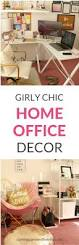 Boss Day Office Decorations by Best 25 Womens Office Decor Ideas On Pinterest Desk Accessories