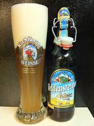 O Fallon Pumpkin Beer by The Br Beer Scene A Veldensteiner Trilogy