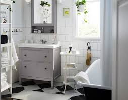 4 Tips To Accessorize Your Bathroom - IKEA Qatar Blog Ikea Bathroom Design And Installation Imperialtrustorg Smallbathroomdesignikea15x2000768x1024 Ipropertycomsg Vanity Ideas Using Kitchen Cabinets In Unit Mirror Inspiration Limfjordsvej In Vanlse Denmark Bathrooms Diy Ikea Small Youtube 10 Cool Diy Hacks To Make Your Comfy Chic New Trendy Designs Mirrors For White Shabby Fniture Home Space Decor 25 Amazing Capvating Brogrund Vilto Best Accsories Upgrade