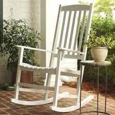 Wayfair Rocking Chair Nursery by Oversized Rocking Chair Wayfair