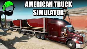 American Truck Simualtor - Buying My Own Trailers - YouTube Budweismaker Taps Nikola For Up To 800 Hydrogenpowered Semi Trucks Tesla Electric Semis Price Is Surprisingly Competive Its Time Reconsider Buying A Pickup Truck The Drive Unveils How Its Truck Works Custom Hydrogen Fuel Cell Cummins Beats To Punch Unveiling Heavy Duty Electric Dhl Supply Chain Commits Buying 10 Medium Work Big Sleepers Come Back The Trucking Industry Amazon Buys Thousands Of Own Trailers As Volkswagen Is Getting Into American Rig Business Fix Semi Rival Motor Plans 1 Billion Factory In Arizona Tips Farmers And Ranchers On Trailer Ownoperator Niche Auto Hauling Hard Get Established But