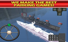Sinking Ship Simulator No Download by Battle Ships 3d Simulator Game Android Apps On Google Play