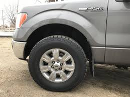 Mickey Thompson F-150 Baja STZ Tire T531301 (Available From 30 In ... 2015 Ford F150 6 Bds Suspension Lift Kit W Fox Shocks Mickey Thompson Deegan 38 Tire Rc4wd Baja Mtz Tires For Hpi And Losi Fivet 37x1250r20lt Atz P3 Radial Mt90001949 Announces Wheel Line Onallcylinders 30555r2010 Tires Prices Tirefu 38x1550x20 Mtzs 20x12 Fuel Hostages Wheels Metal Series Mm366 900022577 19 Scale Rock Crawler 2 X2 Pro 4 17x9 Mt900024781 Special Invest In Good Shoes