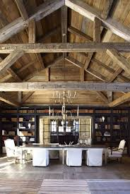 66 Best Beamed Ceiling Inspiration Images On Pinterest | Barn ... Best 25 Outdoor Wedding Venues Ideas On Pinterest Whimsical Wendy Thibodeau Photography Shelby Sams Tree Farm Weddings Go Rustic At A Variety Of Wpa Settings Triblive Wallpapers Tagged With Barns Country Houses Playing Cold Town 38 Best Big Sky Barn Images Weddings Williamsport Wedding Venues Reviews For Back To The Future Peabody Farm Location Revealed Beyond The The Place Home Wi For Sale 10 20 Acres New Old Farmhouses David Parks Mr Mrs Ho At Crooked Whitewoods Venue Wapwallopen Pa Weddingwire Southern Pines