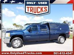 Used Chevy Trucks Jacksonville Fl - Carreviewsandreleasedate.com ... Used Chevy Pickup Trucks 4x4s For Sale Nearby In Wv Pa And Md 2003 Chevrolet Silverado 1500 Ls 4x4 Ext Cab 4dr At 1985 K10 Stock 324855 Near 5 Best Midsize Gear Patrol 44 Trucks 4x4 We Love Truck Pictures Pics Dumping 2000 2500 Used Cars Trucks For Sale 1987 S10 Show Gateway Classic Cars New Sale Criswell In Iowa Trending 2005 Gmc Classics On Autotrader Sierra Matt Garrett