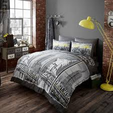 99 New York Style Bedroom Ideas Themed Rooms Total Fab
