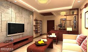Living Room Ideas Brown Leather Sofa by Fancy Living Room Ideas For Tv On Wall 18 With Additional Living