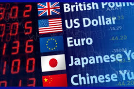 forex bureau top forex bureaus exposed for grand fraud in exchange rates