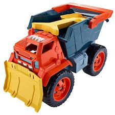 100 Sand Trucks For Sale Matchbox Truck DJH47 Mattel Shop Toy Trucks Dump