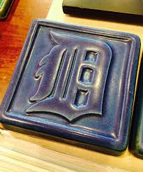 142 best detroit souvenirs images on pinterest detroit art