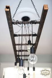 Chandelier Pottery Barn Pendants Make Your Own Chandelier Home