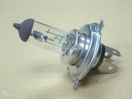 car light h4 halogen bulb 12v 60w 55w 120w 100 w 90 w 75 w38 w 35