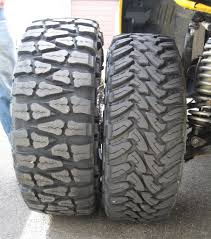 100 Nitto Truck Tires Nitto Mud Grappler Maybe Next Tire Jeep Nissan Trucks 4x4 Tires