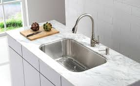 Pegasus Kitchen Sinks Granite by Template For Elkay Kitchen Sink Elkay Kitchen Sinks Top Mount