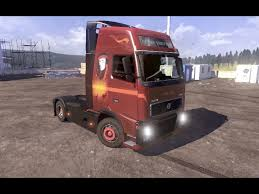 Volvo Fh16 Nova Skin E Interior By Marcelo Blog Euro Truck 2, Truck ... Metec 2018 Metec Accsories Man Tgs 07 Autocar Branded Merchandise Web Store Shopping Your Complete Guide To Truck Accsories Everything You Need Parts Walmartcom Gps Commercial Driver Big Rig Trucker Fm Car Logbook Shirt Gift Wife Amazoncom This Truck Driver Loves Christmas Tree With Snowman Mercedesbenz Genuine For Trucks Pdf Fancy Mobility Sun Visor Organizer Auto Document For Rigs 18wheelers Top Brands Bangor Maine Chevrolet Silverado By Advantage Inc At Sema 2019 Semi Navigation System