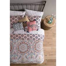 Minnie Mouse Bedding by Minnie Mouse Bedroom Set Sheets Toddler Crib Bedding Canada At